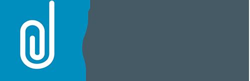 Integration til DInero regnskabsprogram