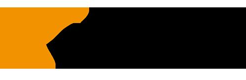e-conomic regnskabsprogram