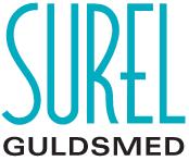 Guldsmed Surel
