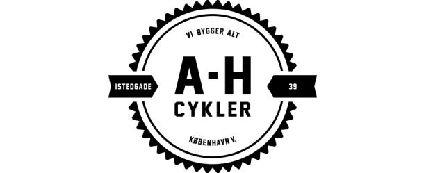 AH Cykler