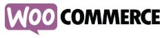Integration til Woocommerce