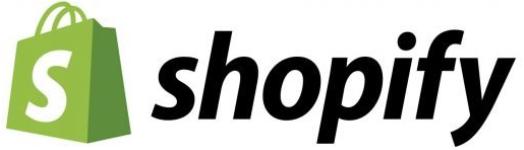 Kassesystem integration til Shopify
