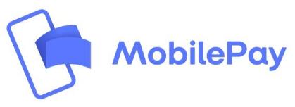 Kassesystem integration til Mobilepay