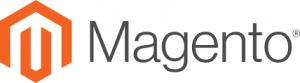 Servicepos kassesystem integration til Magento