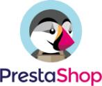Kassesystem integration til Prestashop