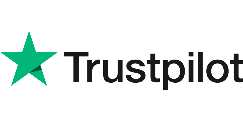trustpilot integration