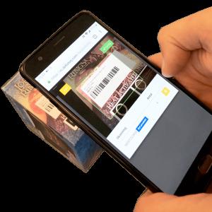 Stregkodescan-mobil-small