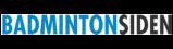 badminton-1-300x300