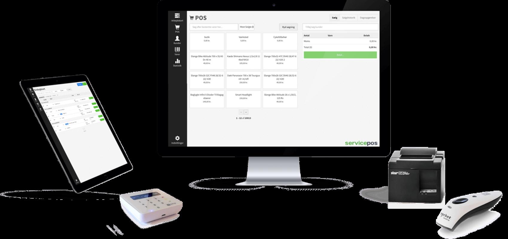kassesystem-med-sumup
