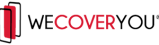 wecover-1-300x300